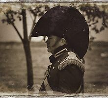 Reenactor by PhotosByHealy