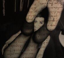 Untitled by gjameswyrick