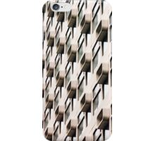 Converge 2 iPhone Case/Skin