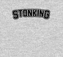 STONKING Unisex T-Shirt