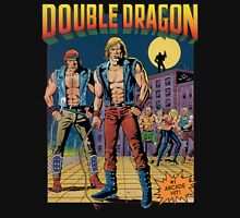 Double Dragon T-Shirt