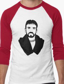Lorne Malvo  T-Shirt
