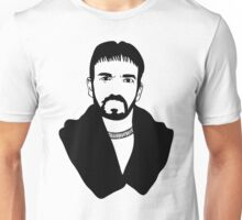 Lorne Malvo  Unisex T-Shirt
