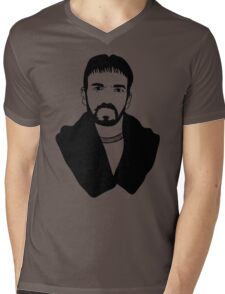 Lorne Malvo  Mens V-Neck T-Shirt