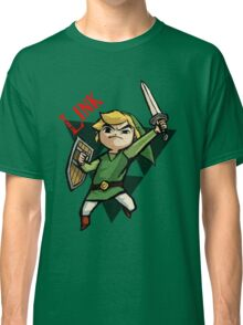 TOON LINK Classic T-Shirt