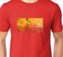 Red Earth Unisex T-Shirt