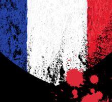 Paris 11.13.2015 Sticker