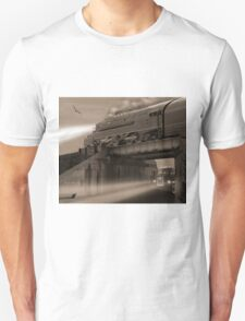 The Overpass T-Shirt