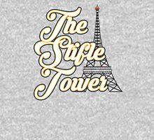The Stifle Tower Unisex T-Shirt