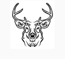Dear, Deer T-Shirt