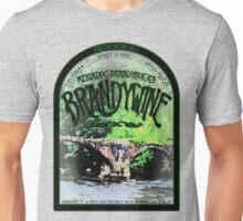 Brandywine Unisex T-Shirt