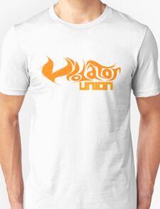 Violator Union T-Shirt