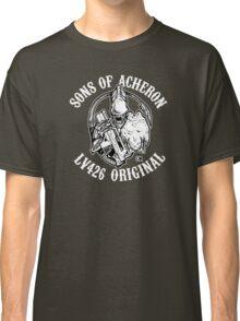 Sons of Acheron Classic T-Shirt