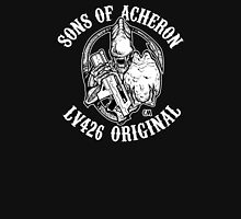 Sons of Acheron T-Shirt