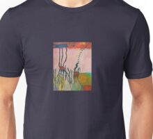 Mermaid's Purse Unisex T-Shirt