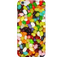 iJellybeans iPhone Case/Skin
