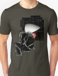 Empathy 2 T-Shirt