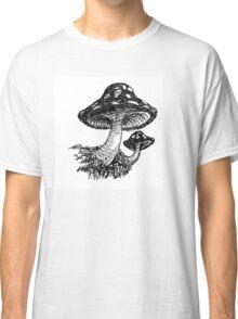 Fun guy Classic T-Shirt