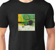 Reeds Unisex T-Shirt