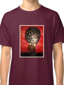 Soul Sista #5 Classic T-Shirt