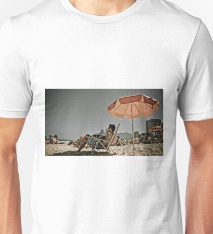 Ipanema #1 Unisex T-Shirt