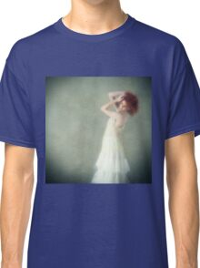 Soft and beautiful Classic T-Shirt