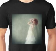 Soft and beautiful Unisex T-Shirt
