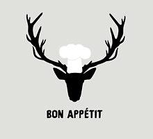 Bon Appetit Unisex T-Shirt