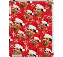 Christmas Case iPad Case/Skin