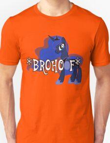 Brohoof - Luna T-Shirt