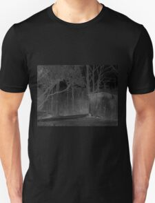 Southern Gothic #1 T-Shirt