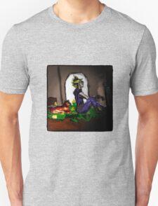 In the Church T-Shirt