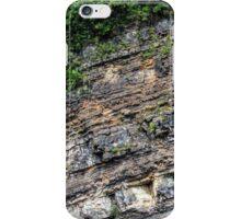 Haitian Rock Face iPhone Case/Skin