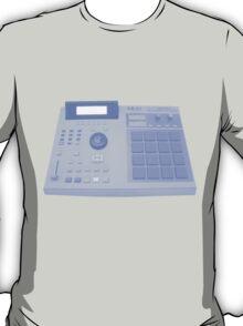 Akai MPC2000 T-Shirt