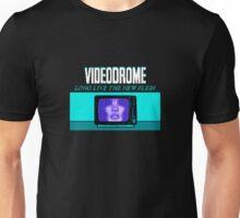 Pixeldrome Unisex T-Shirt