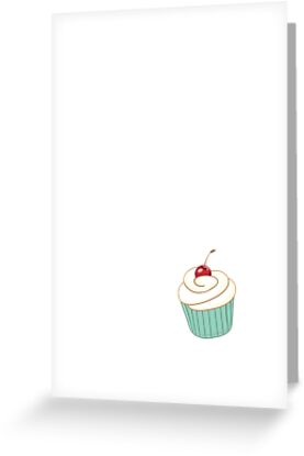 if at first you don't succeed, give up and have a cupcake by Elliott Butler