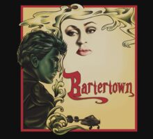 Bartertown by kimhobby