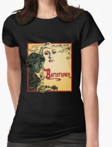 Bartertown T-Shirt