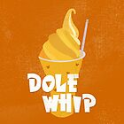 Dole Whip by tylersmithh