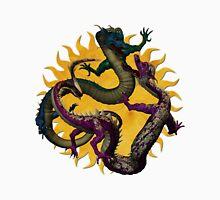 Eastern Dragons Unisex T-Shirt
