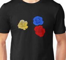 Ib roses Unisex T-Shirt