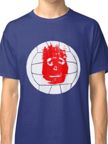 Castaway Classic T-Shirt