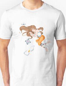 Chell T-Shirt