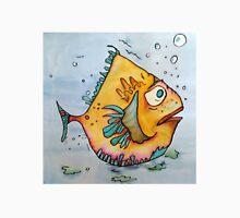 Big Charlie Fish Unisex T-Shirt