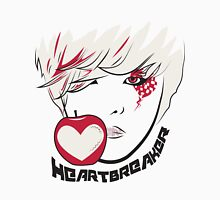 Heartbreaker G-Dragon Unisex T-Shirt