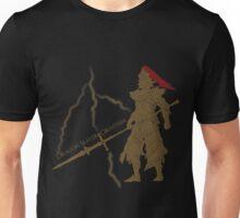 Dragon Slayer Ornstein Unisex T-Shirt