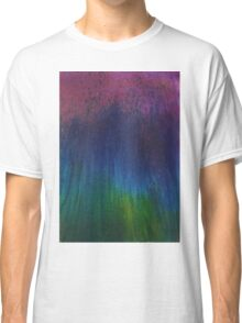 Abstract.9 Classic T-Shirt