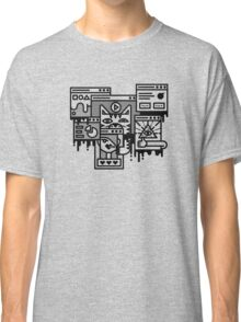 Hello Internet Classic T-Shirt