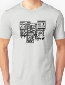 Hello Internet T-Shirt