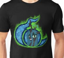 Tzeentch Chrysalis Unisex T-Shirt